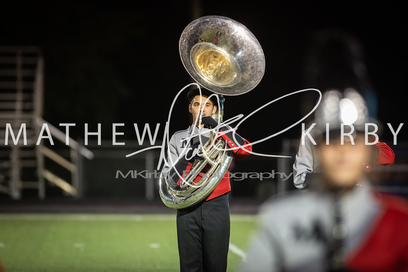 Band Day '19-118