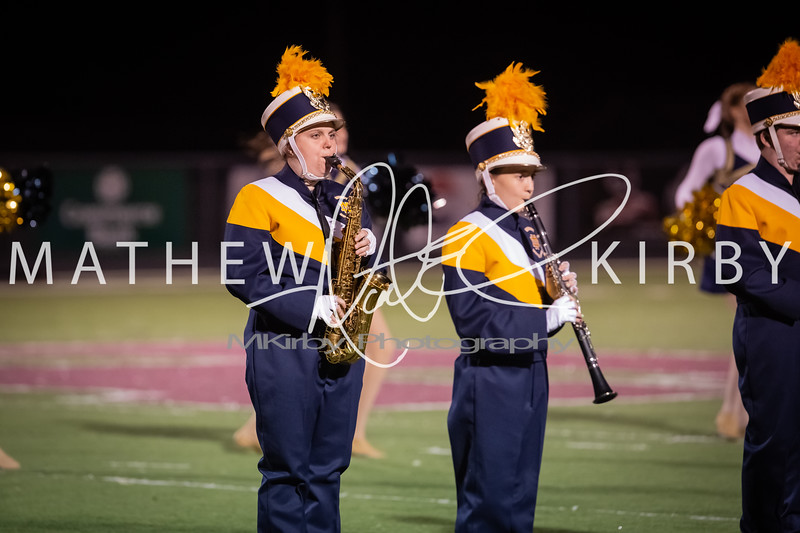 Band Day '19-58