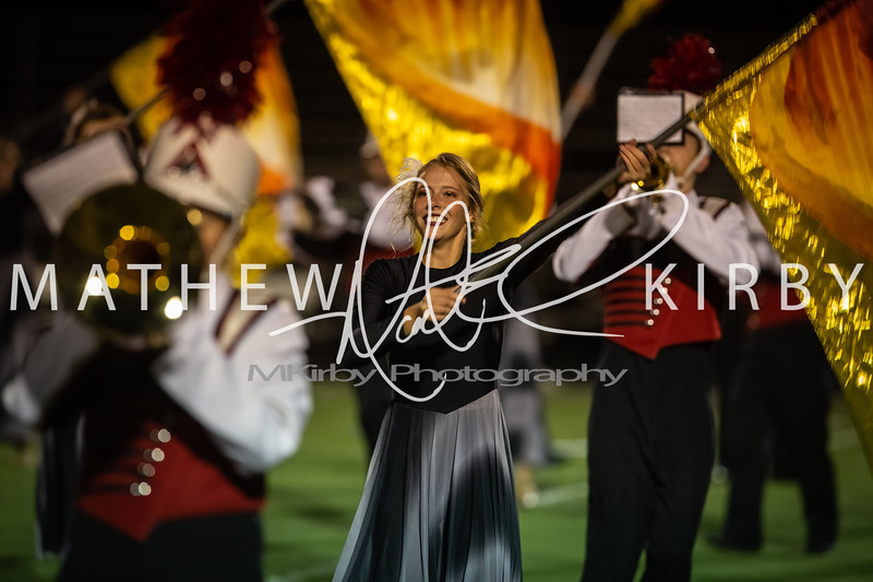 Band Day '19-161