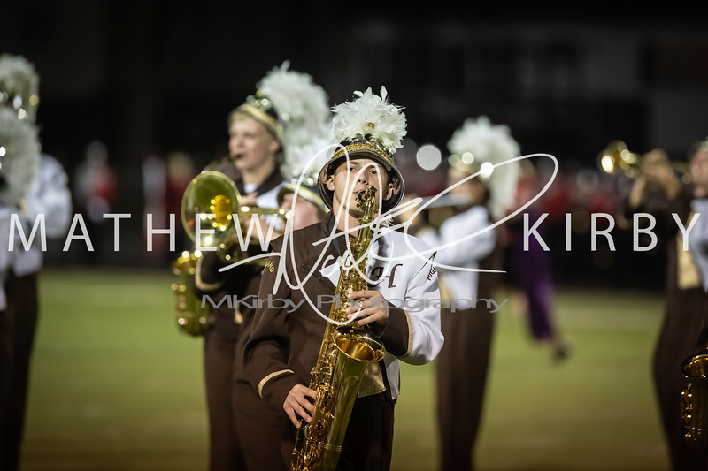 Band Day '19-76