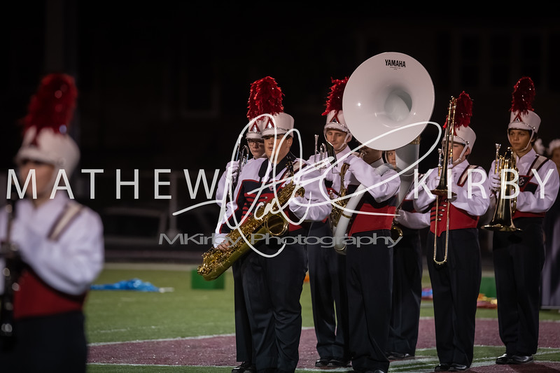 Band Day '19-139