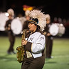Band Day '19-81