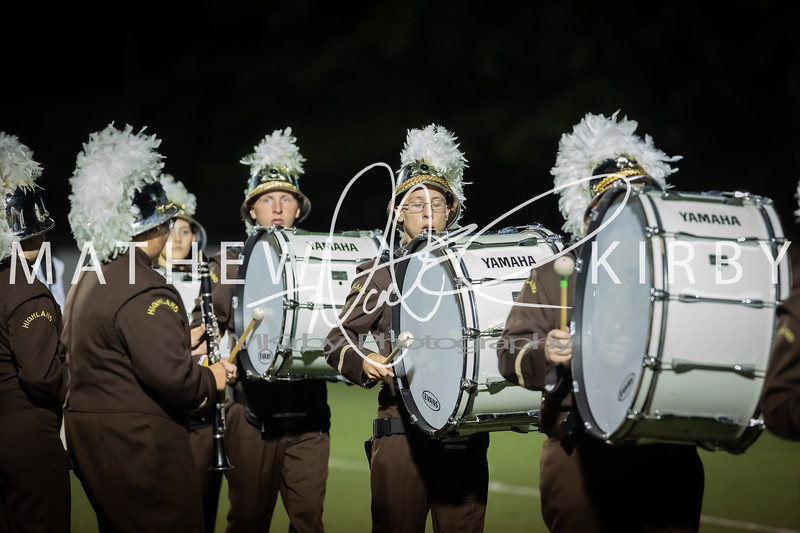 Band Day '19-96