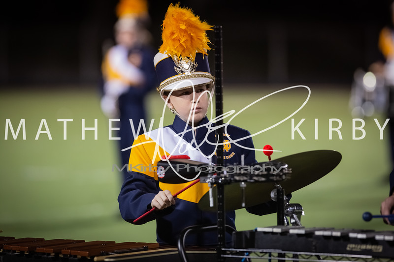 Band Day '19-38