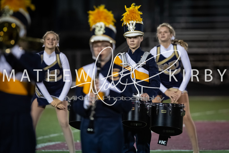 Band Day '19-50