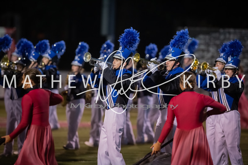 Band Day '19-229