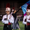 Band Day '19-165