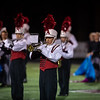 Band Day '19-167