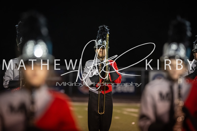 Band Day '19-119