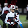 Band Day '19-162