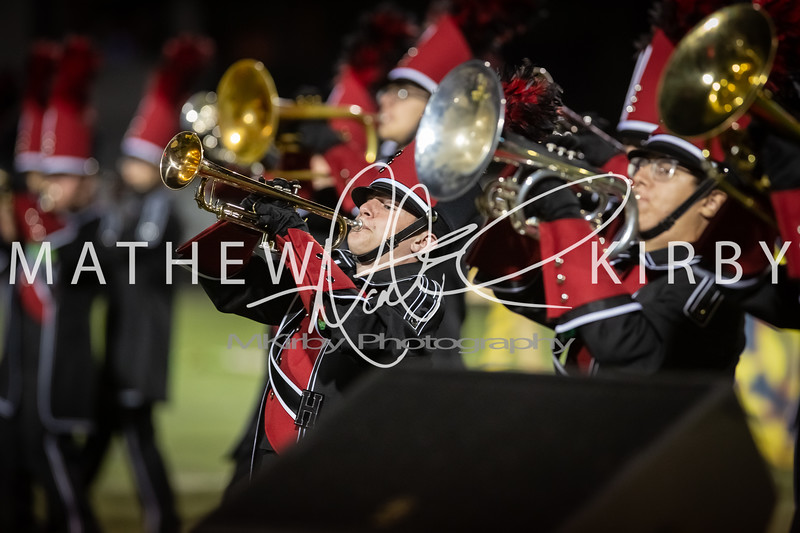 Band Day '19-260