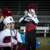 Band Day '19-164