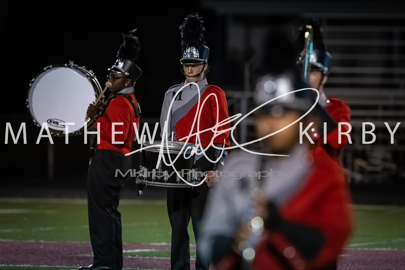 Band Day '19-120