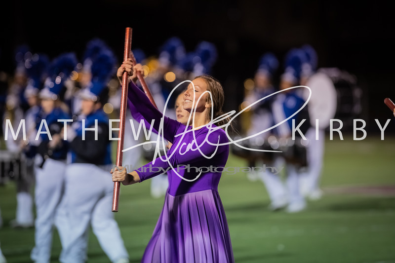 Band Day '19-232