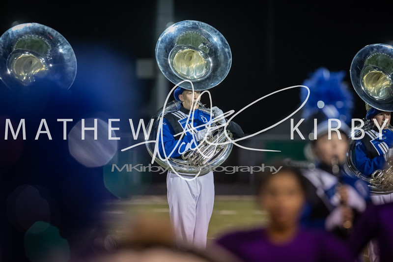 Band Day '19-223