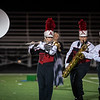 Band Day '19-176