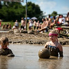 Mud Volleyball '18 (Fri)-7