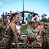 Mud Volleyball '18 (Fri)-13