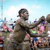 Mud Volleyball '18 (Fri)-12