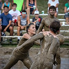 Mud Volleyball '18 (Fri)-9