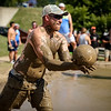 Mud Volleyball '18 (Fri)-4