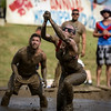 Mud Volleyball '18 (Fri)-16