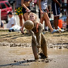 Mud Volleyball '18 (Fri)-6
