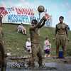 Mud Volleyball '18 (Fri)-17