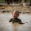 Mud Volleyball '18 (Fri)-8