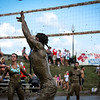 Mud Volleyball '18 (Fri)-14