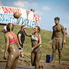 Mud Volleyball '18 (Fri)-18
