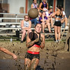 Mud Volleyball '18 (Sat)-5