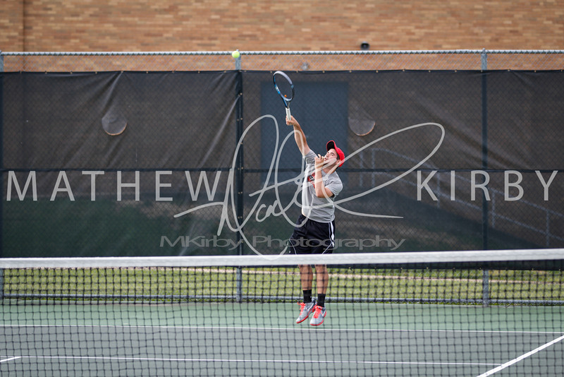 Sectionals '14 (tennis)-16