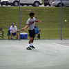 Sectionals '14 (tennis)-13