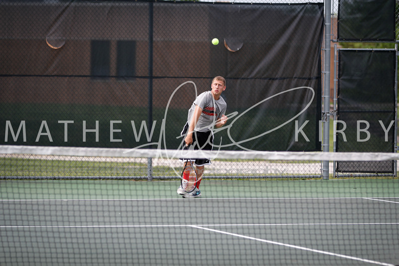 Sectionals '14 (tennis)-8