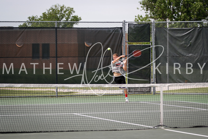 Sectionals '14 (tennis)-10