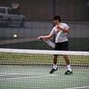 Sectionals '14 (tennis)-28
