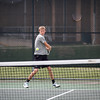 Sectionals '14 (tennis)-38