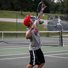 Sectionals '14 (tennis)-1
