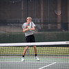 Sectionals '14 (tennis)-39