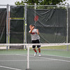 Sectionals '14 (tennis)-18