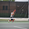 Sectionals '14 (tennis)-15