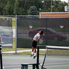 Sectionals '14 (tennis)-4