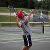 Sectionals '14 (tennis)-2