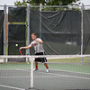 Sectionals '14 (tennis)-17
