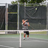 Sectionals '14 (tennis)-19