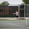 Sectionals '14 (tennis)-9