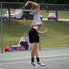 Sectionals '14 (tennis)-37