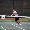 Sectionals '14 (tennis)-14