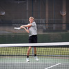 Sectionals '14 (tennis)-40